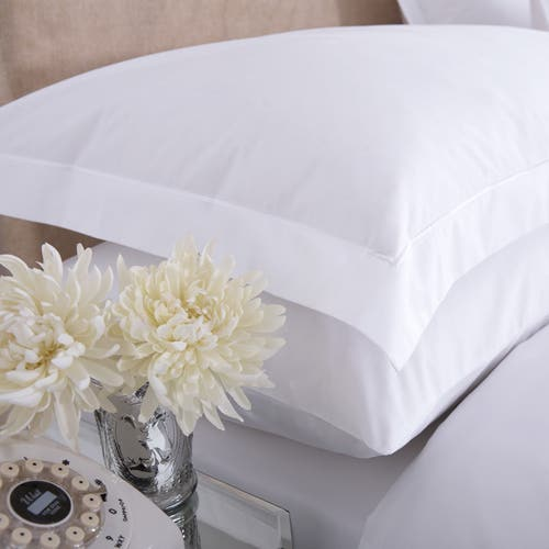 Boutique Quality Egyptian 400 Thread Cotton Percale Bedlinen
