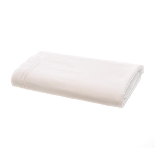 Luxury Egyptian 800 Thread Cotton Sateen - Flat Sheet