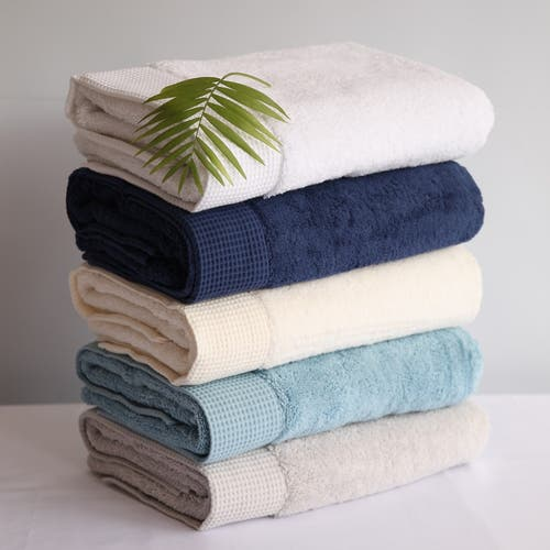 800 gram per square metre Ultimate cotton towel