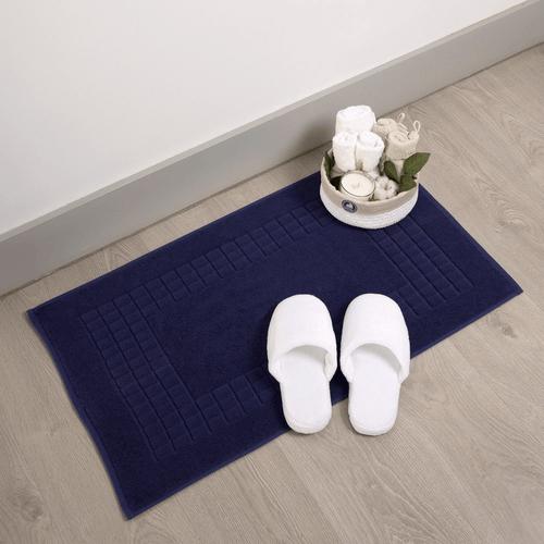 800 gram per square metre - Bath Mat 50x85cm