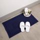 Hotel Premium Quality 800gsm Bathmat