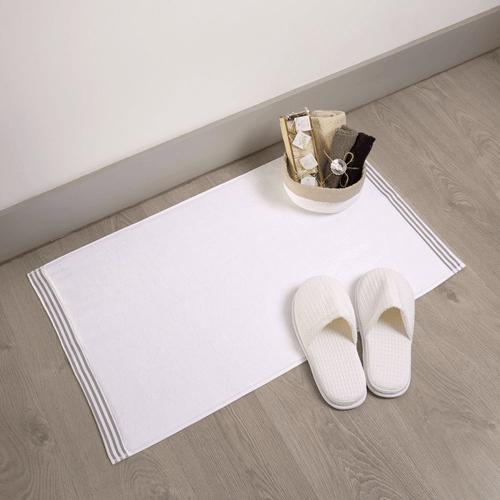 MILANO Egyptian Giza Cotton 900g/m2 Bathmat