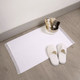 MILANO Egyptian Giza Cotton 900g/m2 Bathmat