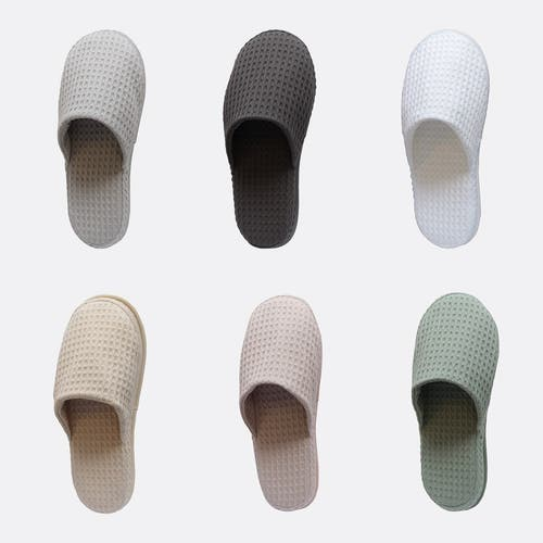 Boutique Quality Slippers