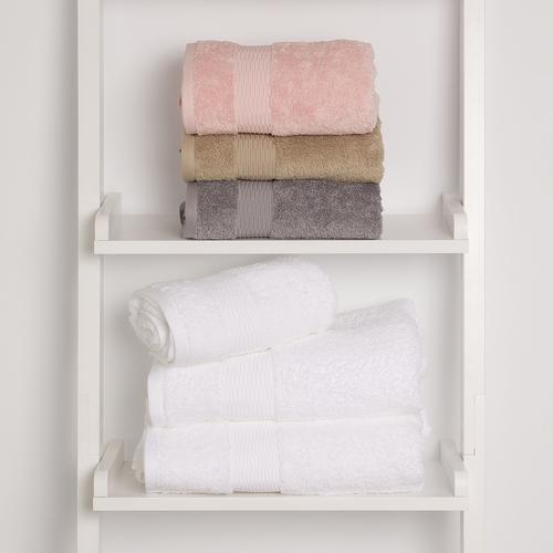 EGYPTIAN GIZA COTTON Premium Quality 600gsm Towel